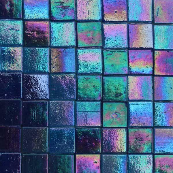 mosaic-tile-fb05-bg.jpg (600×600)