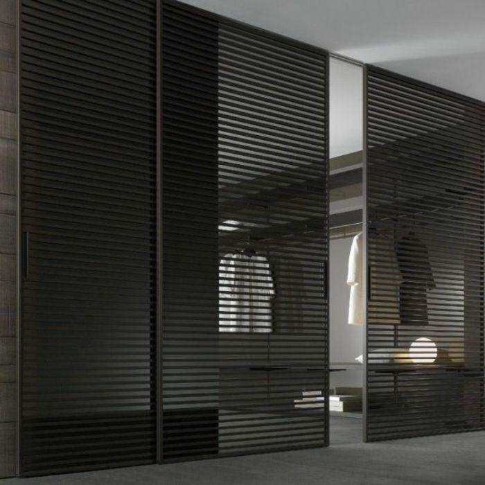 best 20 porte galandage ideas on pinterest porte. Black Bedroom Furniture Sets. Home Design Ideas