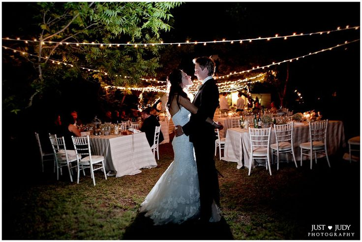 Perfect moments captured #weddings @judystofberg    Just Judy Photography, Cape Town Wedding Photographer