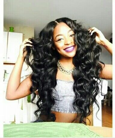1273 best black weave hairstyles images on pinterest black weave hairstyles hairstyles and braids