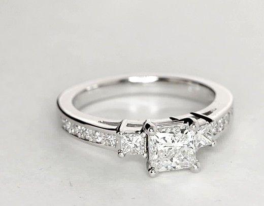 Cheap Men Engagement Rings