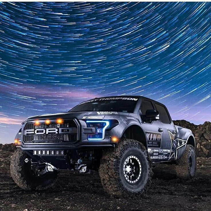 best 25 chevy reaper ideas on pinterest fords 150 ford f150 raptor 2015 and ford trucks. Black Bedroom Furniture Sets. Home Design Ideas