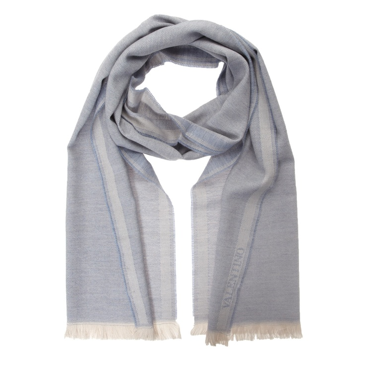 Wool Scarf for £29.99 #fabfind