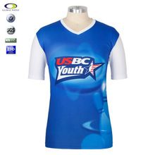 Custom printing dye sublimated dri fit shirts  best seller follow this link http://shopingayo.space