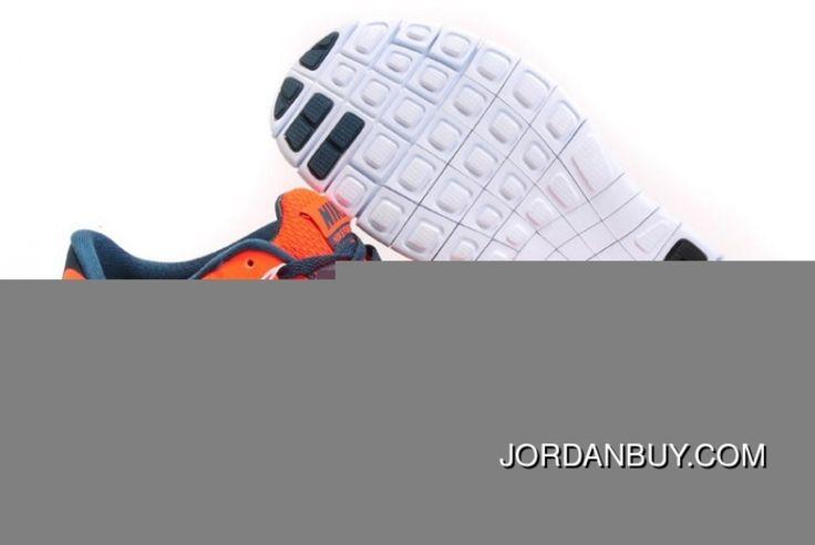 http://www.jordanbuy.com/nike-free-50-v2-womens-orange-darkblue-salford.html NIKE FREE 5.0 V2 WOMENS ORANGE DARKBLUE SALFORD Only $85.00 , Free Shipping!