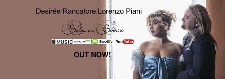 Lorenzo_Piani_desiree_rancatore_SenzaUnSorriso