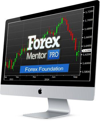 Forex Foundation - Forex Mentor Pro