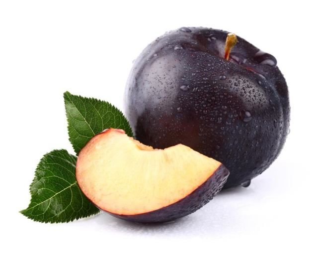 Study suggests that dried plums help to prevent colon cancer #plums #Coloncancer #cancer