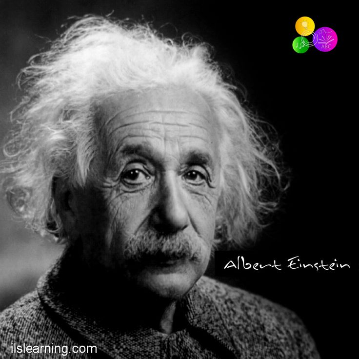 Einstein Dyslexia Quotes: 13 Best ILS Celebrities With Disabilities Images On