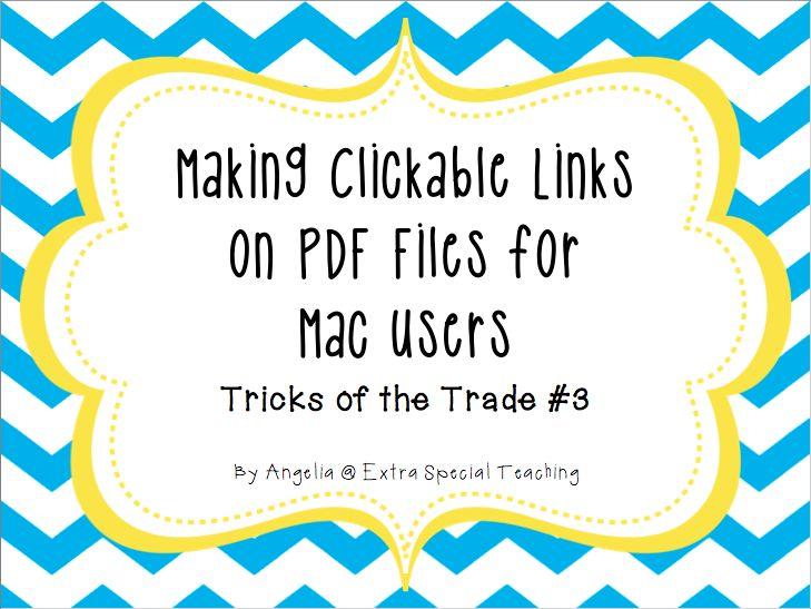 pdf to a5 book mac