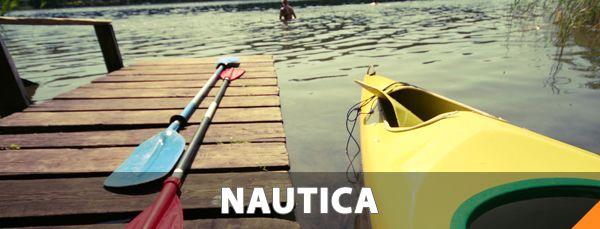 """Sempre in voga - Ercole Tempo libero www.ercoletempoli... www.facebook.com/... ERCOLE SU FB mettete """"mi piace"""" sulla pagina Ercole di facebook #mipiace #camping #pleinair #facebook #piscine #casa #home #offerte #piscina #mini #kids #bambini #estate #relax #gioco #spiaggia #prima #infanzia #famiglia #divertimento #fun #estateunica #kayak #catamarano #minicat #instinct #sevylor #colorado #hudson #offerta #nautica"""