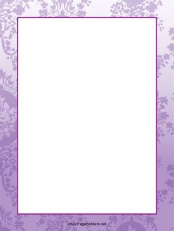 351 best stationeryborders for Adults images on Pinterest