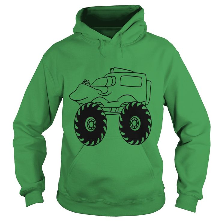 small cooler fast monster truck T-Shirts  #gift #ideas #Popular #Everything #Videos #Shop #Animals #pets #Architecture #Art #Cars #motorcycles #Celebrities #DIY #crafts #Design #Education #Entertainment #Food #drink #Gardening #Geek #Hair #beauty #Health #fitness #History #Holidays #events #Home decor #Humor #Illustrations #posters #Kids #parenting #Men #Outdoors #Photography #Products #Quotes #Science #nature #Sports #Tattoos #Technology #Travel #Weddings #Women