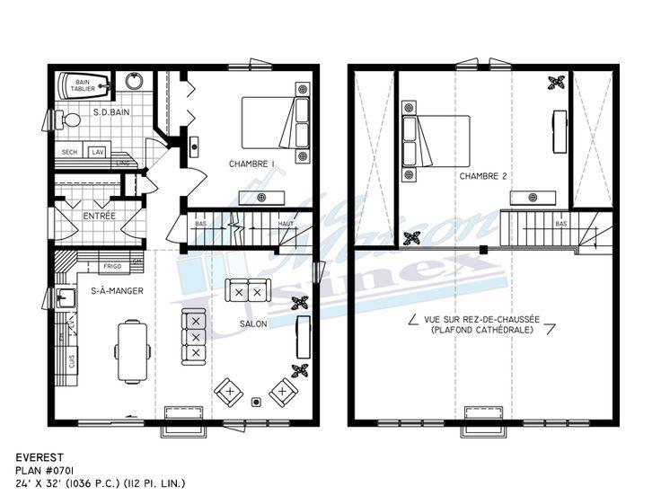 24 x 32 floor plans cabin floor plans 24 x 32