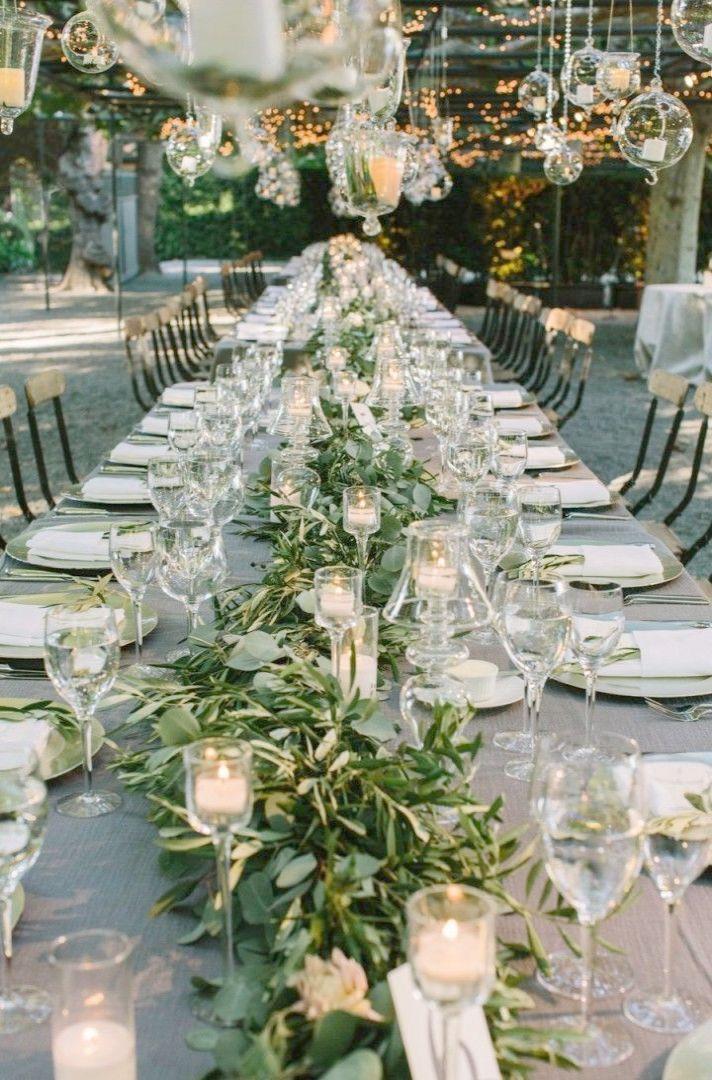 Brilliant Beautiful Wedding Bouquets Flowers D Wedding Ideas