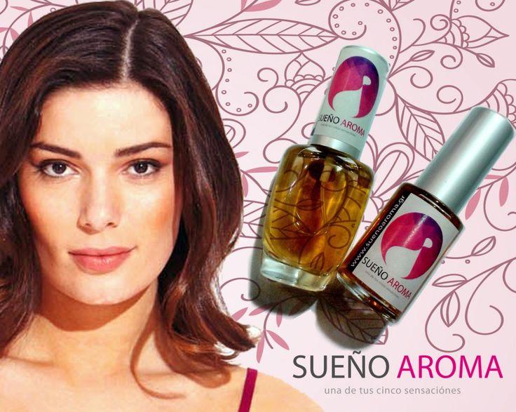 Αρώματα τύπου- eau de parfum 100ml - Sueño Woman