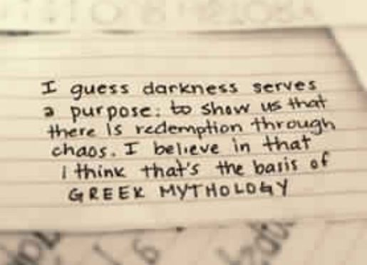 Quotes About Greek Mythology: 62 Best Inspired Phrases Images On Pinterest