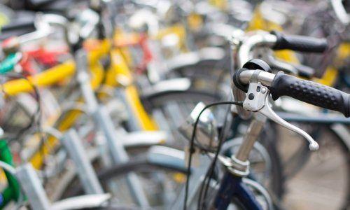 #Istanbul Bike #Tours