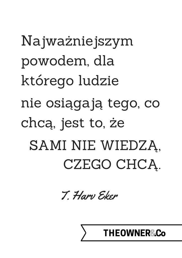 Cytat11