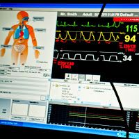 Medical Education – Community – Google+