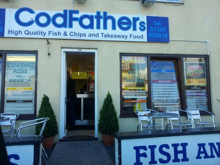 140 best melcombe portland and weymouth images on for Fishing store portland