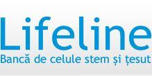Fetita cu leucemie acuta mieloida salvata cu celulele stem din sangele ombilical | Lifeline