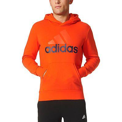 LINK: http://ift.tt/2ltNjku - LE 10 FELPE UOMO DI MODA ORA: MARZO 2017 #moda #felpa #felpauomo #stile #tendenze #abbigliamento #cotone #giacca #guardaroba #gilet #uomo #sport #corsa #correre #running #allenamento #training => Le 10 Felpe Uomo più belle: la classifica aggiornata a marzo 2017 - LINK: http://ift.tt/2ltNjku