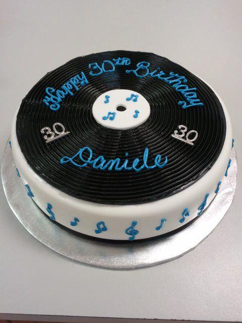 Record cake                                                                                                                                                                                 Más
