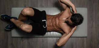 The best Core Exercises to Give You Rock Hard Abs!