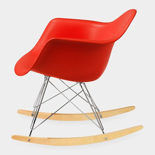 17 Best Images About Classic Design On Pinterest Eero Saarinen Eames Chair
