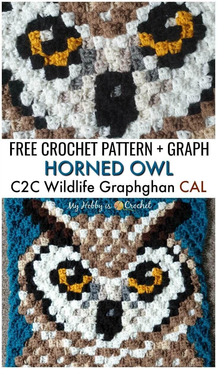 Master the Art of Crochet Graphs | Part 4 | Design your Own Graph ... | 1241x730