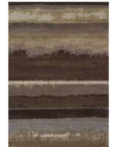 #contemporary #rugs #sale