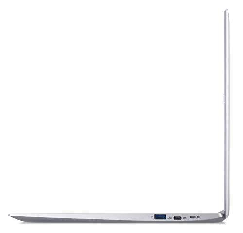 Acer Chromebook 315 Amd Dual Core A4 9120c Processor 15 6 8243 Hd Amd Radeon R4 Graphics 4gb Ddr4 32gb Emmc Google Chrome Cb315 2h 25tx With Images Chromebook Amd