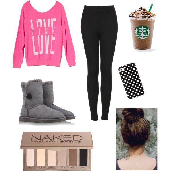 Teen fall fashion tumblr