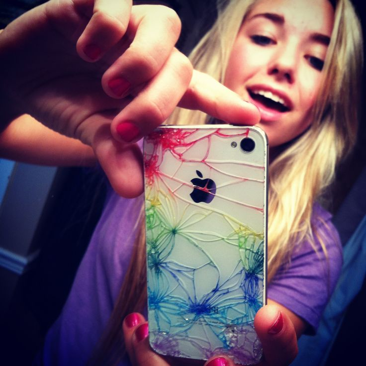 If your iPhone back is cracked, fill in the cracks with sharpie! The sharpie doesnt stay on the glass it just slips into the cracks! >> http://amykinz97.tumblr.com/ >> www.troubleddthoughts.tumblr.com/ >> https://instagram.com/amykinz97/ >> http://super-duper-cutie.tumblr.com/