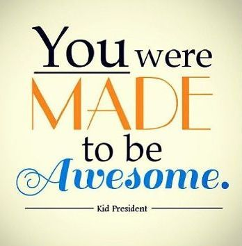 Kids Quotes Inspiration 22 Best Kid President Quotes Images On Pinterest  Kid President