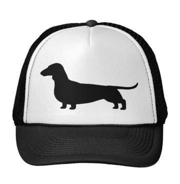 #dogs #lovedogs #doglover #dog #design #baseball #caps #hats #womensfashion #fashion #womens #ladies #doggy #clothes #Dachshund #SausageDog