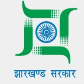 JSSC Excise SI/ASI Admit Card 2015 Download