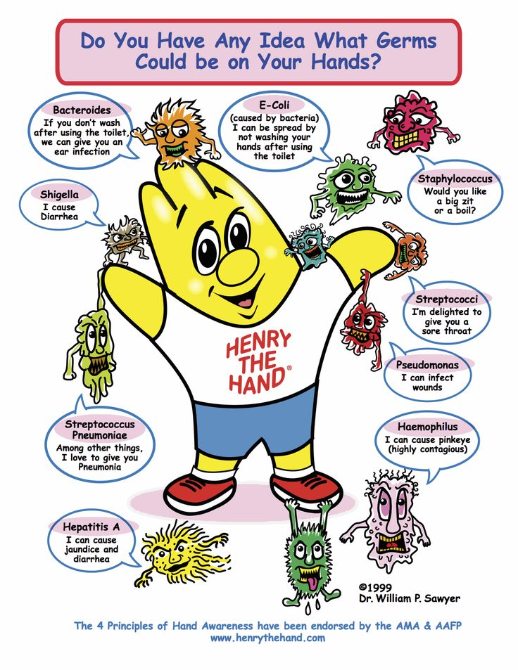 What germs are on your hands?  Science classroom bathroom pass = laminate and tape to clipboard with packing tape