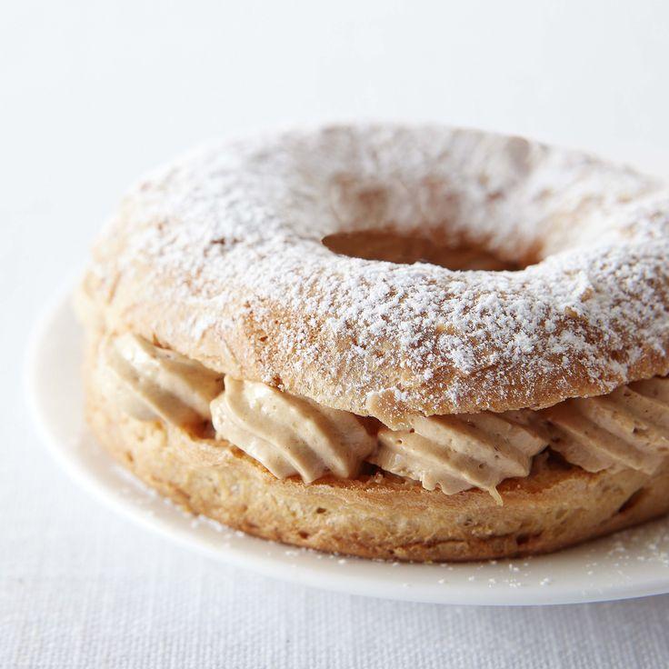 best 10+ gateau paris ideas on pinterest | cake paris, paris brest