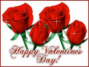3D-Animated Valentine,s Day Greeting Cards Designs Photos-2015-Happy Valentine C… – Amor
