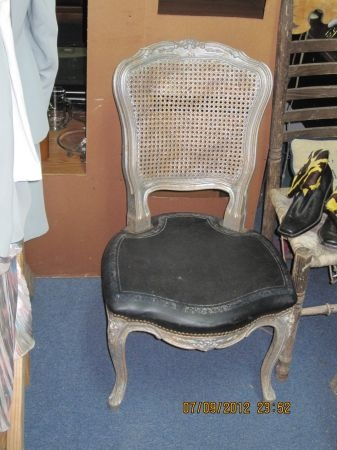 Great San Antonio: Old Chair   Http://furnishlyst.com/listings/ · Old ChairsRocking  ChairVintage ...