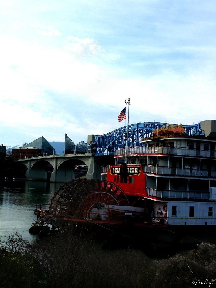 Hotels Near Riverboat Cruise Port New Orleans