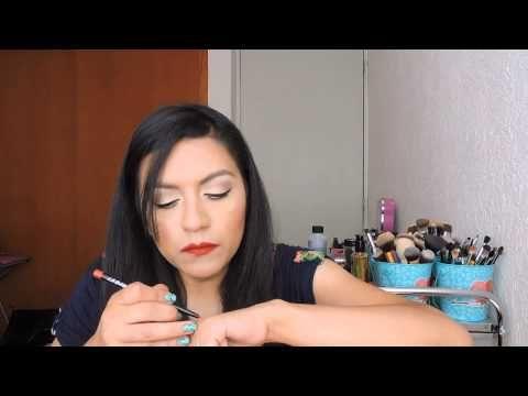 Compras centro DF (Jordana, City color, Beauty treats, labiales indelebles mate, etc) - YouTube