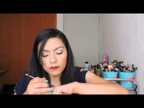 Compras centro DF (Jordana, City color, Beauty treats, labiales indelebles mate, etc) - YouTube