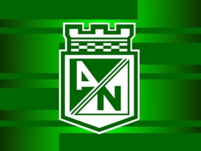 Mejores equipos liga postobon ( futbol colombiano)