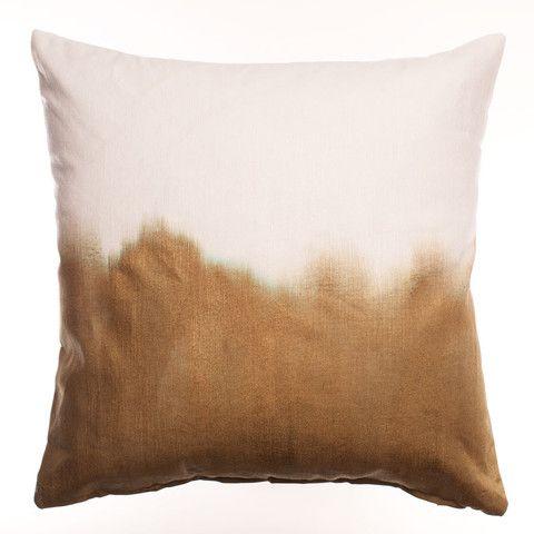 Bronze Ombre – Amanda Hamilton Home Accessories