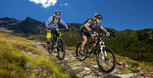 Рейтинг велосипедных брендов (лучшие марки, производители, фирмы)