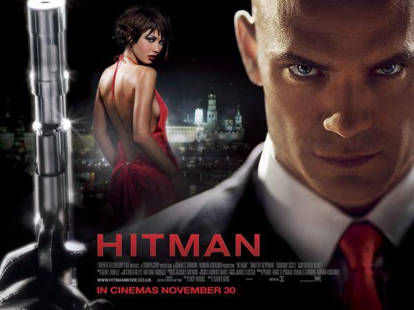 Google Image Result for http://theactionelite.com/site/wp-content/uploads/2012/09/hitman_movie_poster_uk.jpg