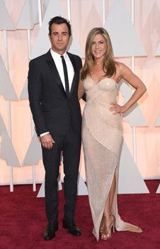 cool Jennifer Aniston and Justin Theroux workouts are found